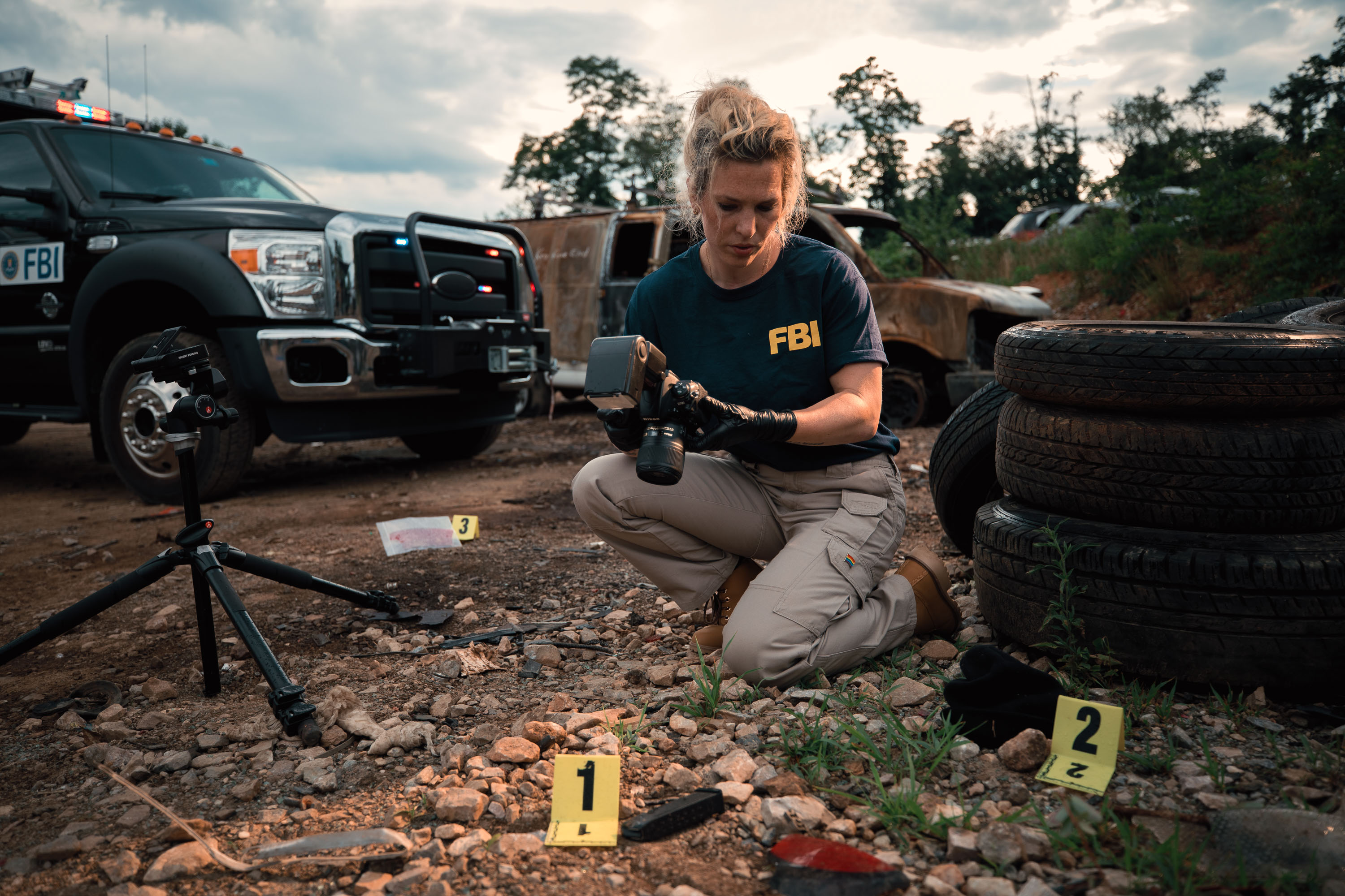 ClarkV_200712_200712_FBI_Junkyard_0237_edit